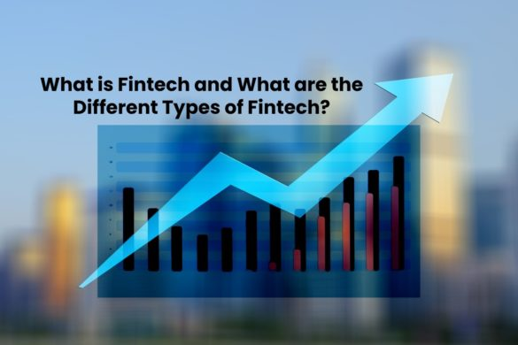 image result for what is fintech
