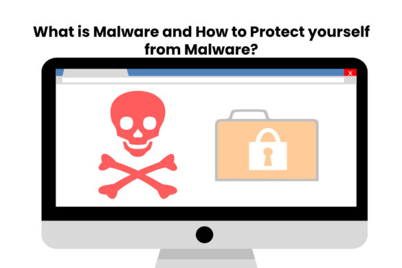 image result for What is Malware and How to Protect yourself from Malware