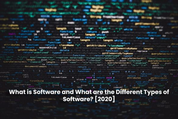 image result for what is software