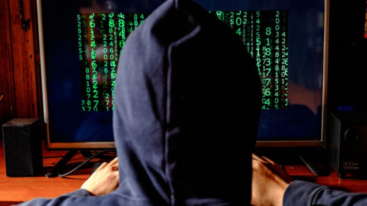 An Introduction to Ethical Hacking