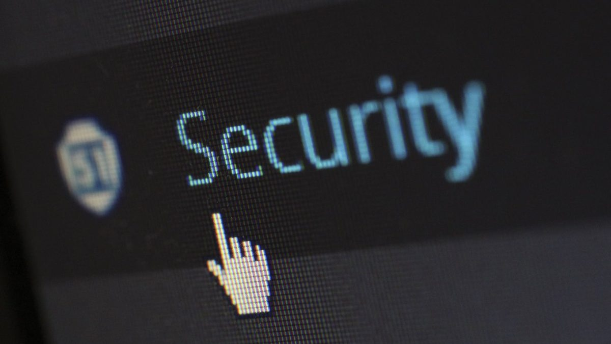 Your Business Needs to Prioritize Data Security in 2021 – Here's Why