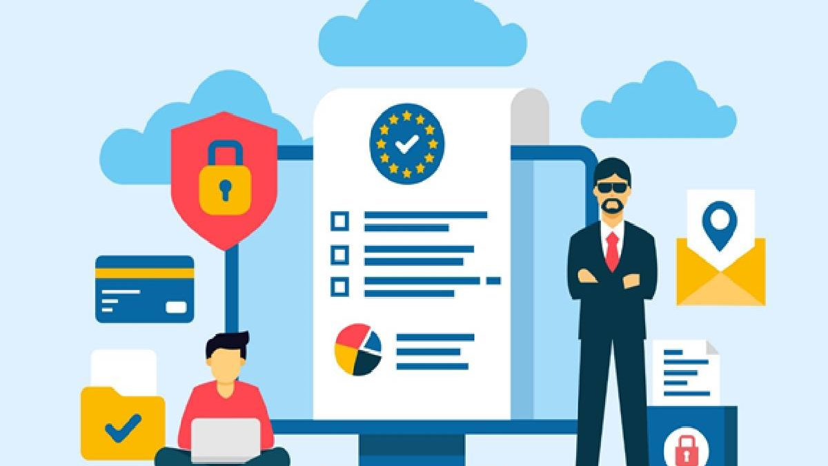 How to make your data catalog the central point of your data governance strategy?