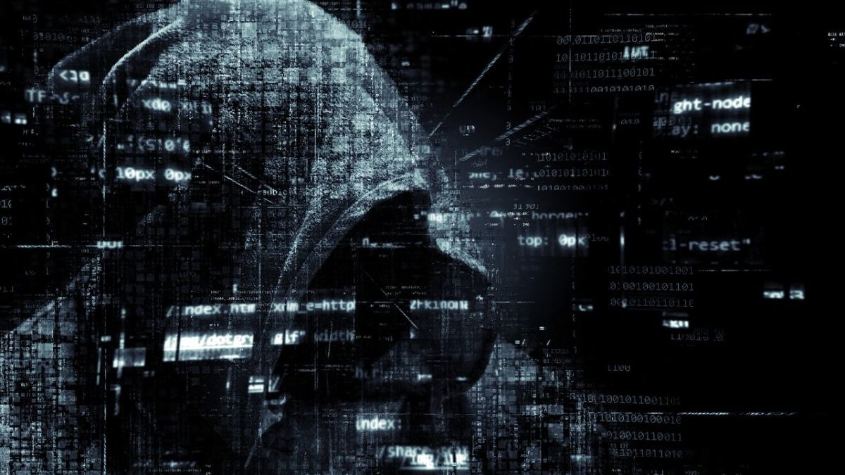 How Business Owners Treat Cybersecurity Worldwide