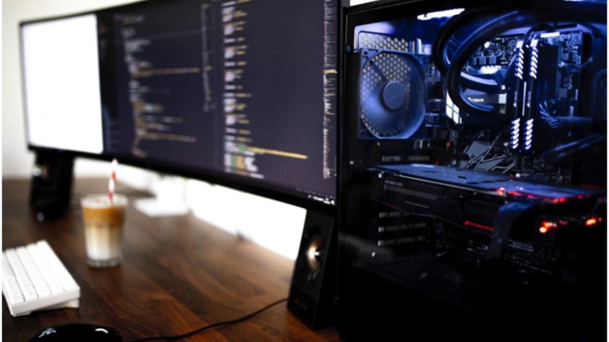 Graphics Card Causing Computer Startup Problems