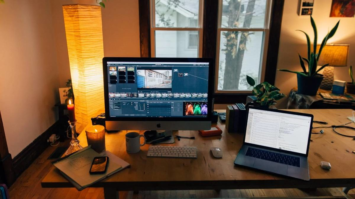 How to edit videos: Guide for beginners