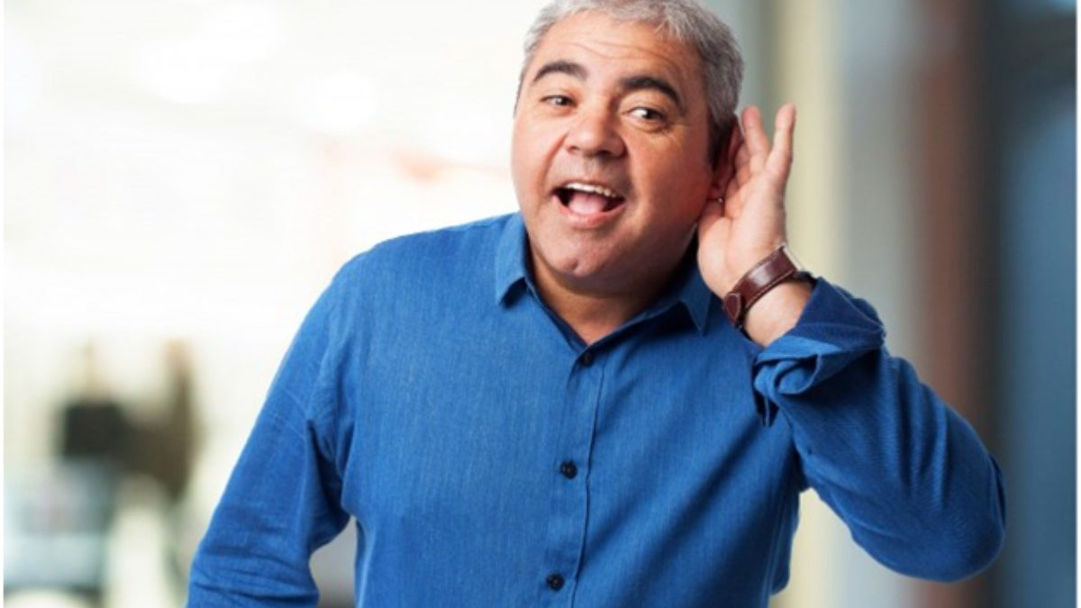 Symptoms That Might Reveal You Have Hearing Loss Problems