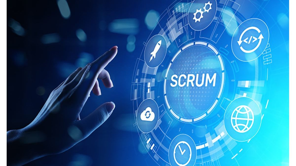 7 Little-Known Factors That Could Affect You by doing Scrum Master Certification