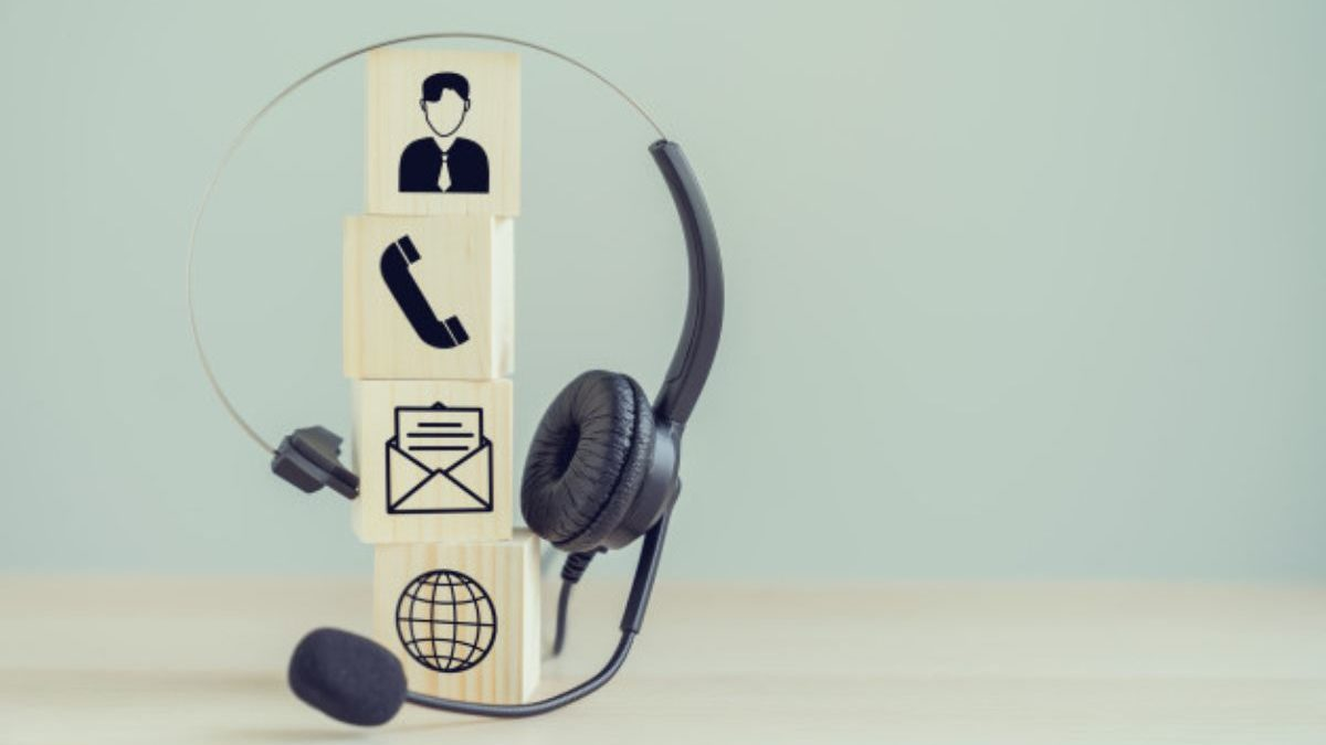 Features And Benefits Of VoIP Hotel Phone System To Look For