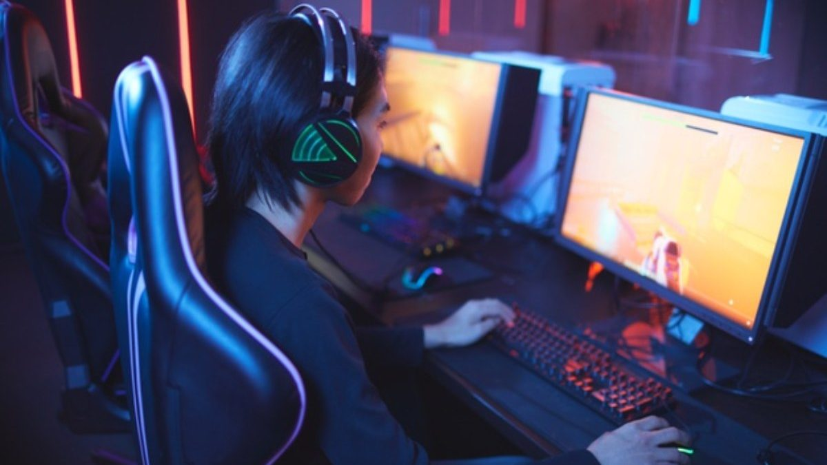 Gaming Chair Accessories And Spare Parts You Need To Know About