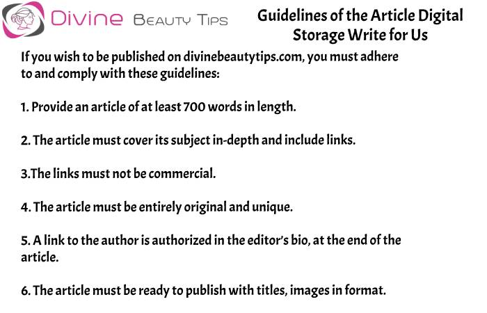 guidelines Digital Storage write for us(1)(8)
