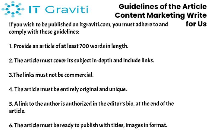 guidelines Content Marketing write for us(2)(10)