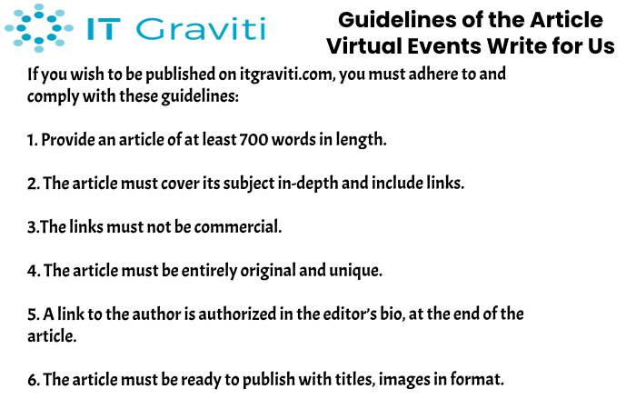 guidelines Virtual Events  write for us(2)(11)