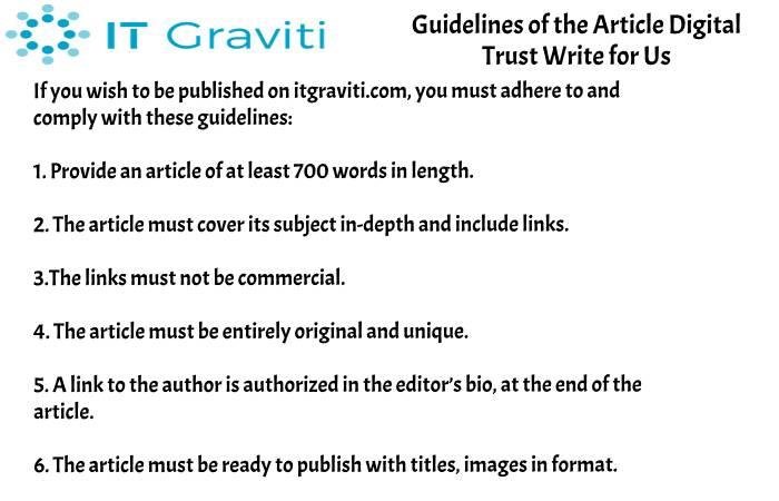 guidelines Digital Trust write for us(2)(15)