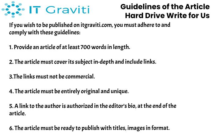 guidelines Hard Drive write for us(2)(3)