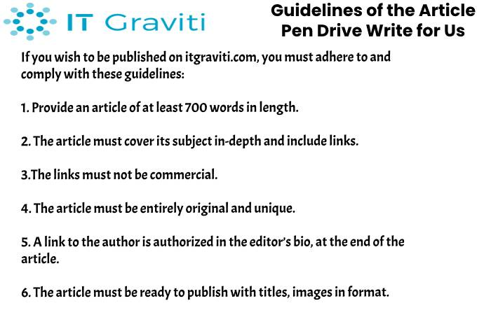 guidelines Pen Drive write for us(2)(6)