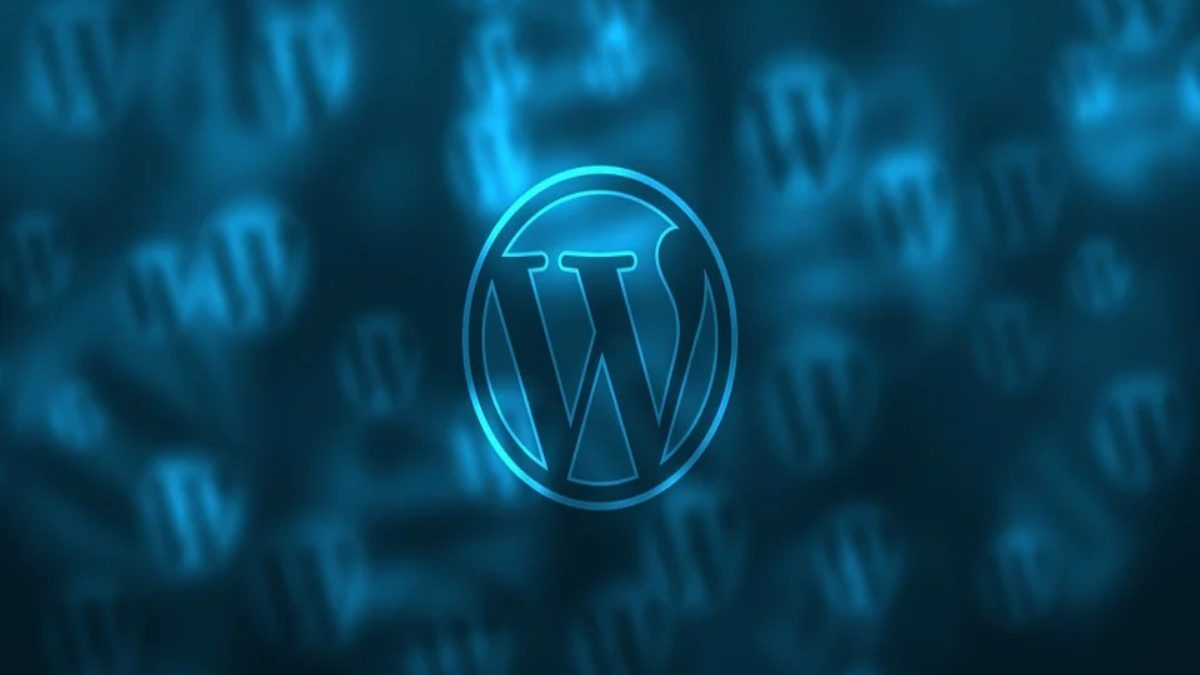 How to Make Your WordPress Website Secure in 2021?