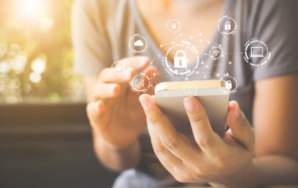 Modern Practices of Using Android MDM