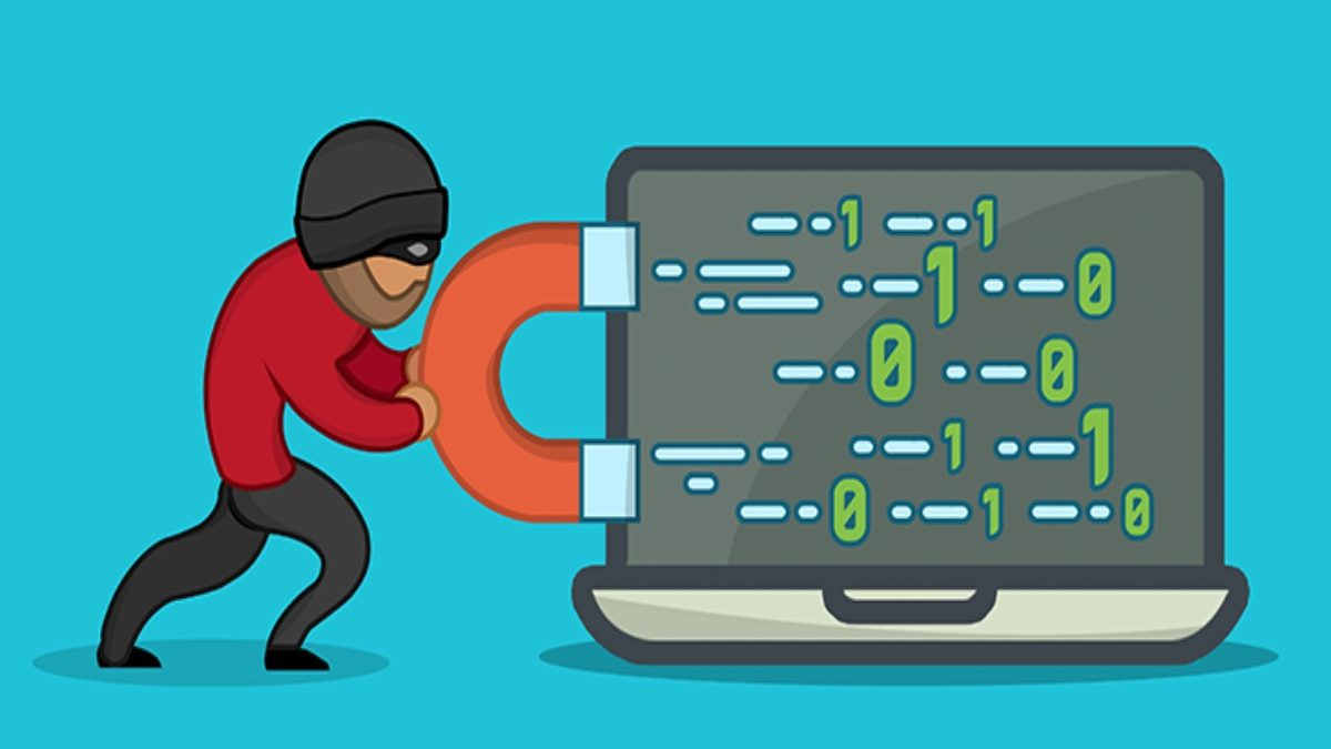 Tips on Creating a Data Exfiltration Policy in the Workplace
