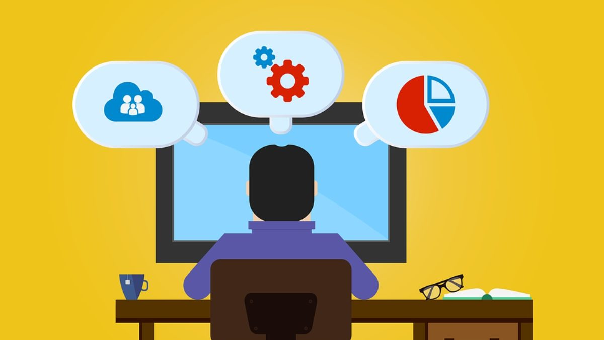 Features and Benefits ofknowledge base software for Better Customer Experience