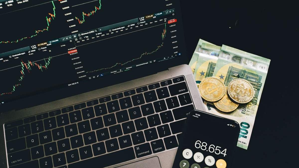 How to Sell Cryptocurrency?